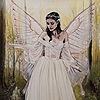 Shelbelina's avatar