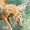 ShelbieDraws's avatar