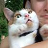 Shelbilene's avatar
