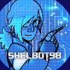 shelbot98's avatar