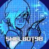 shelbot98's avatar