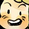 shelbus's avatar