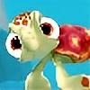Shelby-TabulaRasa's avatar