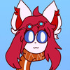 Shelby-The-Glaceon's avatar