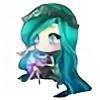 Shelby2018's avatar