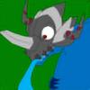 Shelby95's avatar