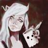 ShelbyAlyse's avatar