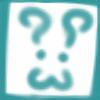 ShelbyAQD's avatar