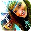 shelbybby0143's avatar