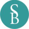 shelbybonilla's avatar