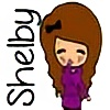 ShelbyBurke's avatar