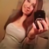 Shelbycarroll87's avatar