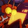 shelbycragg's avatar
