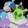 shelbyecandraw's avatar