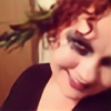 ShelbyNicholsArt's avatar