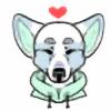 ShelbyQuinnCanArt's avatar