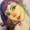 ShelbyQuino's avatar