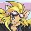 Shelbytabbycat's avatar