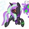 shelbythehegdehog112's avatar