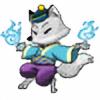 ShelbyWinter's avatar