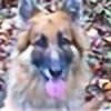 shelbywolfeater's avatar