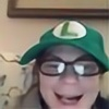 sheldon3662363's avatar