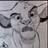sheldon8991's avatar