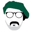 sheldonc's avatar