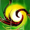 SheldonChung's avatar