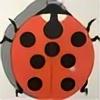 sheldonSC's avatar