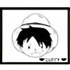 Sheley2's avatar