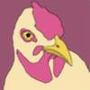 shelfpower's avatar