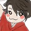 Shelfu's avatar