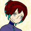 Shelia13's avatar