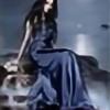 sheliavp's avatar