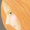 Shelik's avatar