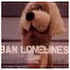 shelikesnice's avatar