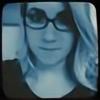 Shelkiddo's avatar