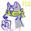 ShelkoStar's avatar