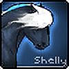 Shell-Shire's avatar