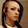 shell-shock's avatar
