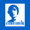 Shell1688's avatar