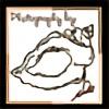 shell4art's avatar