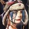 shell666's avatar