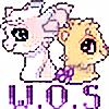 Shellapedia's avatar