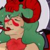 Shellbow's avatar
