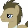 shellbullet17's avatar