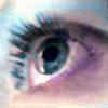 shelleron's avatar