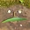 ShelleyHUK's avatar