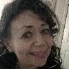 shelleypalmer's avatar